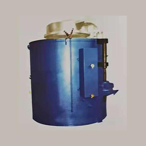 RJ?井式加热电阻炉